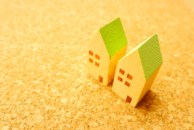 遺族が受けられる給付制度 住宅