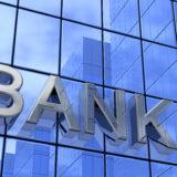 銀行の名義変更の相続手続き