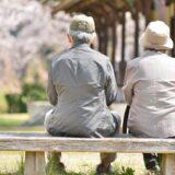 配偶者が自宅を取得する場合の相続対策について