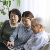 親族間の借入を贈与とみなされないための注意点