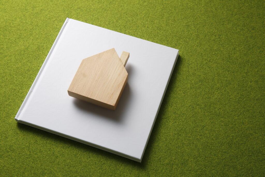 小規模宅地等の特例を活用した生前贈与